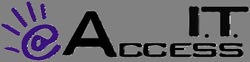Access I.T.